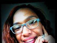 Lyndsey NewDirection Love