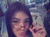 Maria Elizabeth Ramirez Hernandez