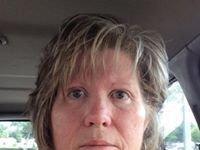 Janice Lockamy