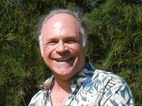 Craig Threshie