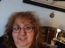 Phyllis riccardi