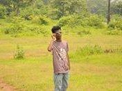 Manthan Warankar