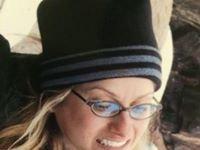 Amy Tomes Dappen