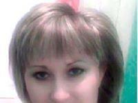 Natalya Alexandrovna