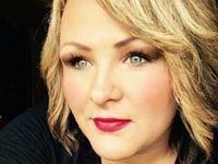 Carrie Forman Delaney