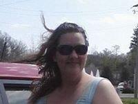 Brenda Missinmybaby Dyer