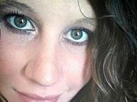 Ashley Morgan Mathis