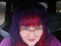 Linda Stevens Miller