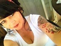 Jessica Buchwitz