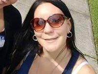 Sharon Uyterhoeven