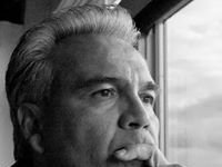 David Eugene Valdez