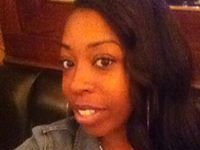 Brandy Nicole