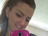 Brittany Minton