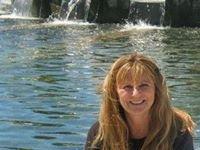 Patty O'Loan