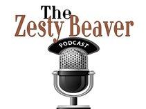 tzbpodcast