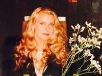 Angelica Rml Svensson