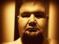 Jason Maphet Malachi Iomc
