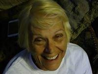 Donna Elrick