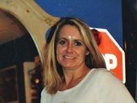 Lynn Otting