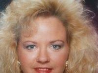 Trudie Schultz