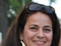 Cathy Angiolillo