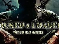 DJ.Guns 365 Radio Network