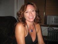 Lisa Kunkel