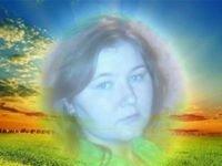 Olesya  Tepchegesheva
