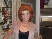 Debbie Giardina
