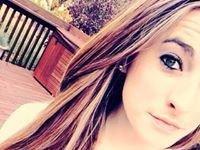 Shelby Dillon
