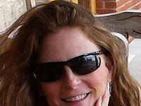 Lynn Pugh Olsen