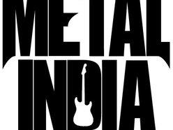 MetalIndia Magazine