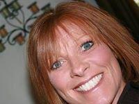Rhonda Garland