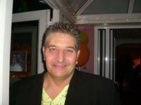 Glen Perkins