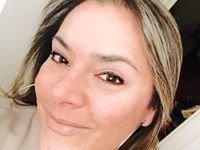 Eliana Carolina Sosa Nunez