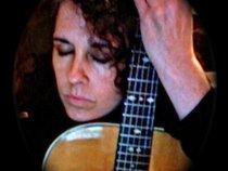 Elaine Kilmer