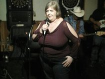 Shelly Rickel Cravens