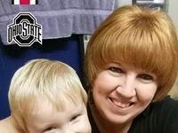 Lisa Sigman Patton