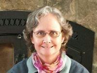 Annemarie Bourgeault Fruth