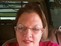 Deonna Lynn Kilgore-Koop