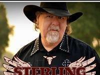 Sterling Putman