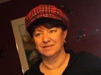 Linda Temple