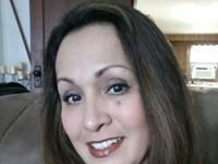 RoseAnna Marie Bermudez
