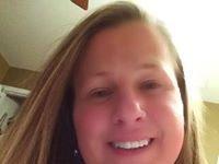 Kelley Greene Harrison