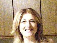 Claudia Orabone
