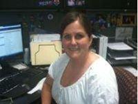 Carolyn Brockman