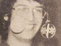 Bruce William Braun