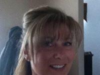Donna Evans Gallant