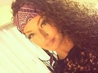 Nyla Farraz