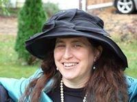 Vicky Kaner O'Brien